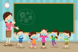 Презентација препоруке за безбедан повратак у школу
