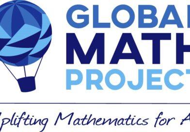 Глобални математички пројекат