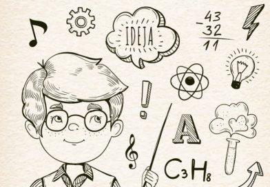 Okружно такмичење из математике